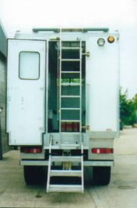 box-van-2
