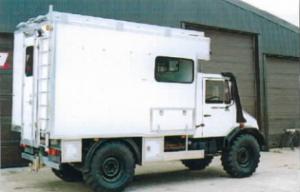 box-van-3
