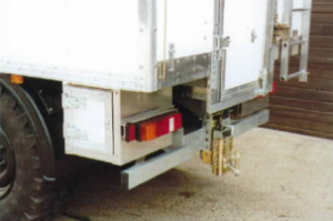box-van-4