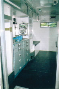 box-van-5