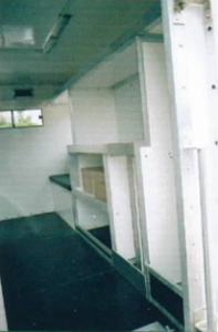 box-van-6