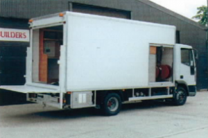 oil-filration-vehicle-3