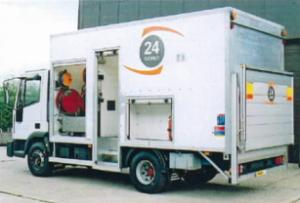 oil-filration-vehicle-4
