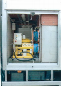 oil-filration-vehicle-5