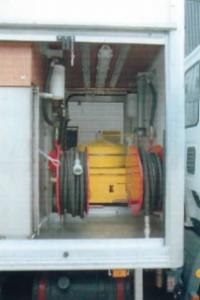oil-filration-vehicle-6